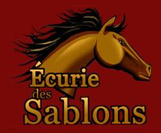ECURIE DES SABLONS